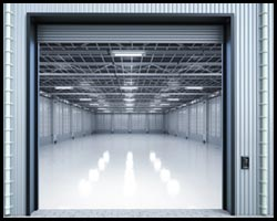 HighTech Garage Door Springfield, VA 571-419-5741